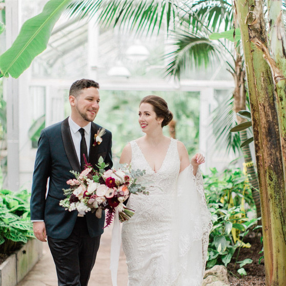 Rebecca & John Wedding 2019-134.jpg