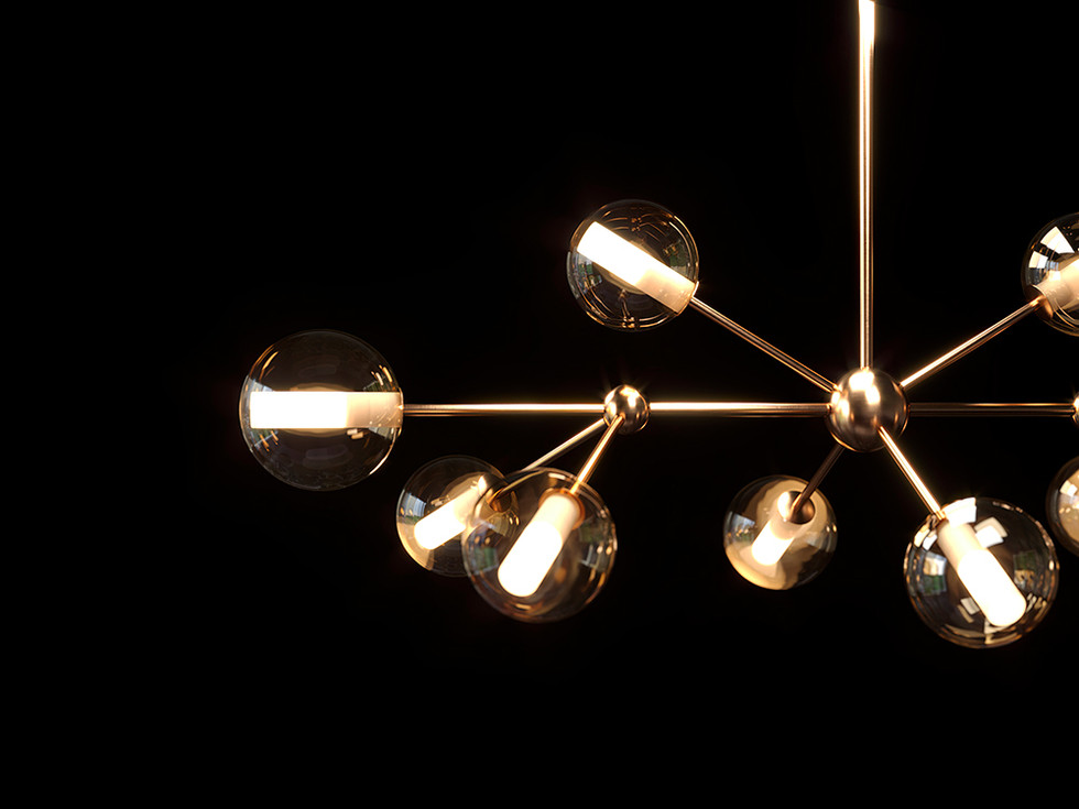 Mirea.1574.10L.Cangini.e.Tucci.galvanized.gold.satin.brass.chandelier.blown.glass.design.p