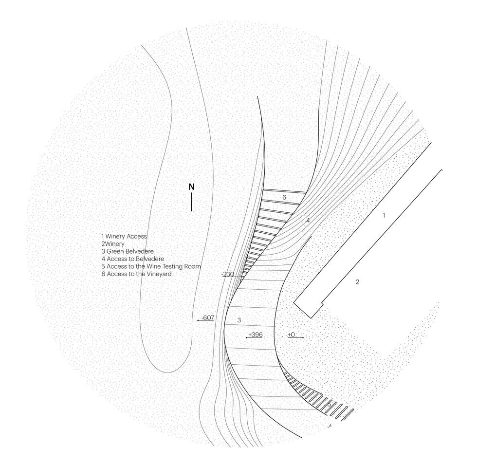 Planimetry.jpg