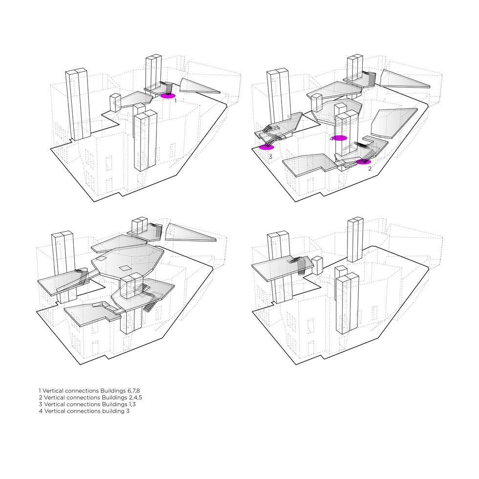 circulation diagram.jpg
