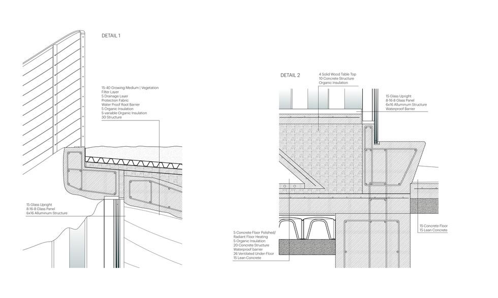 details1-10.jpg