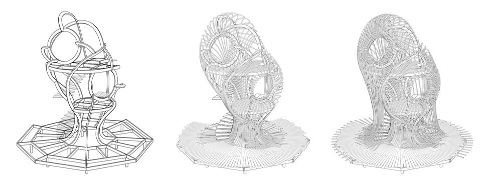 diagram2-layers.jpg