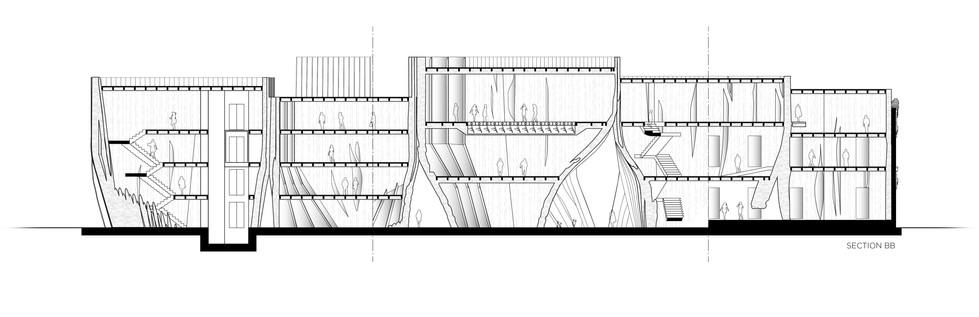 sectionA.jpg