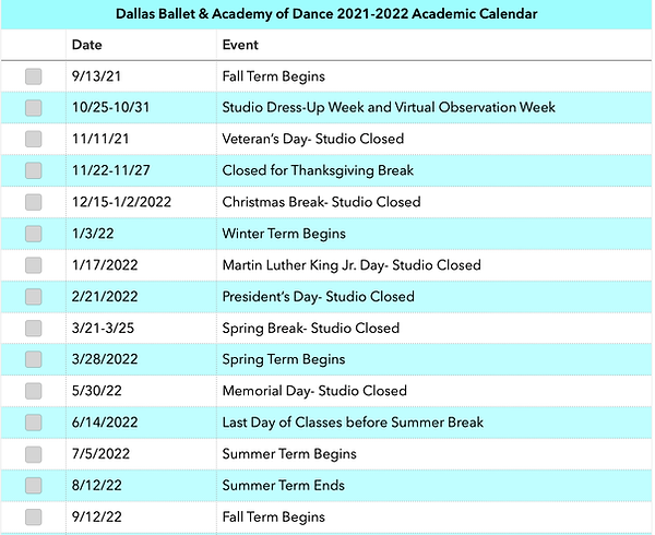 Academic Calendar Image 2021-2022_20210910163203.png