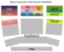 THURSDAY Seating chart.png
