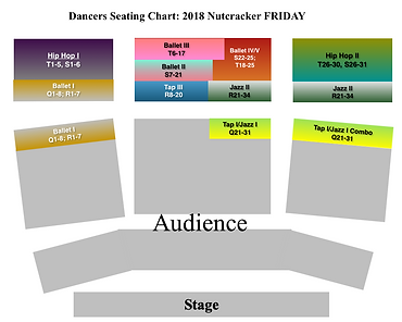 FRIDAY Seating chart.png