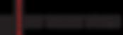 Dey Street Logo.png