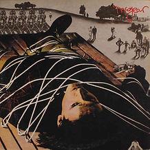 album-cover-mcgear.jpg