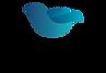 Ootd_final logo .png