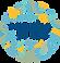לוגו_צהר.png