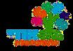 לוגו בנתיבי אודי שקוף.png
