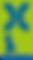 281640-eran-logo_new.png