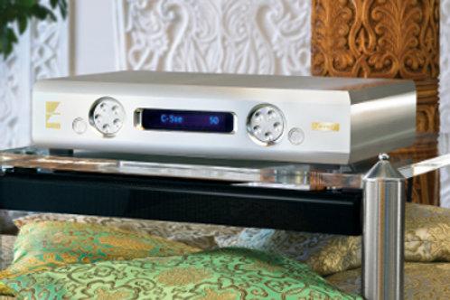 AYRE KX-R Pre Amplifier