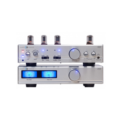 Cary Audio SLP-05 Preamplifier