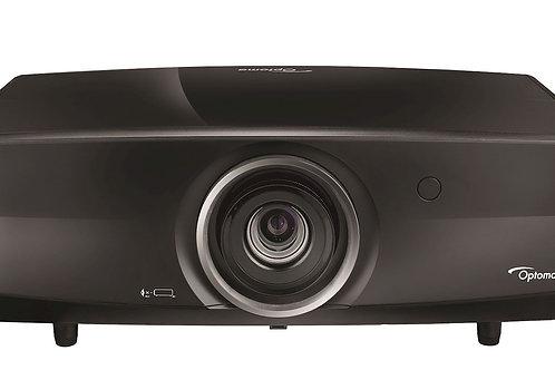 Optoma UHZ65 4K Laser Projector