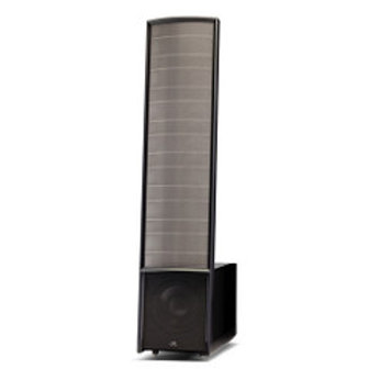 Martin Logan Expression ESL 13A - Pair