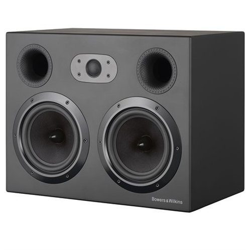 Bowers & Wilkins CT 7.4 LCRS  - Pair