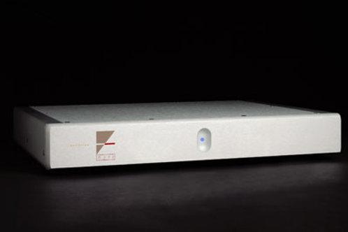 AYRE L-5XE AC Line Filter