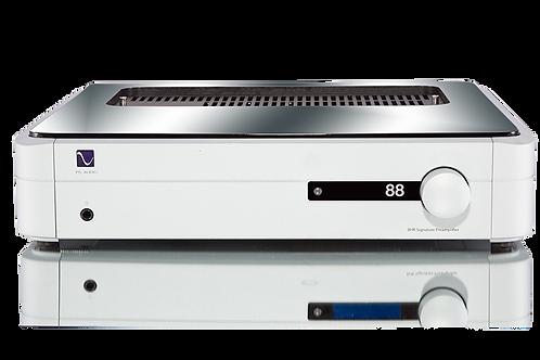 PS Audio BHK Signature Pre Amplifier