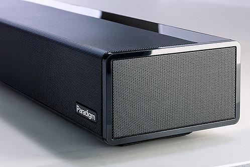 Paradigm Premium Wireless Soundbar