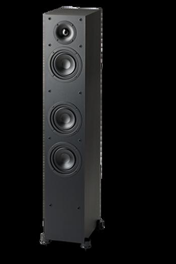 Paradigm Monitor SE 3000F Floorstanding Speaker - Each