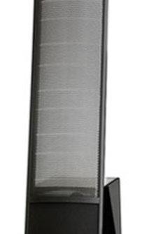 Martin Logan ElectroMotion ESL X - Pair