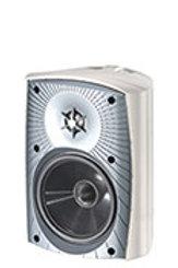 Martin Logan ML55AW All-Weather Speaker - Pair