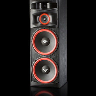 Cerwin Vega XLS 215 Floor Standing Speaker - Each