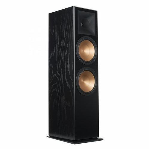 Klipsch RF 7 III Floor Standing Speaker - Each