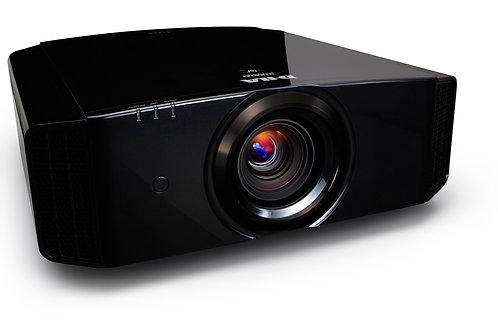 JVC DLA-X790RB 4K e-shift5 DILA Projector