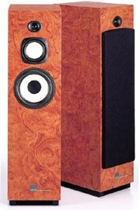 Cabasse Skiff 302 Speaker - Pair