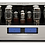 Thumbnail: Cary CAD 120S MKII 2 Channel Tube Amplifier
