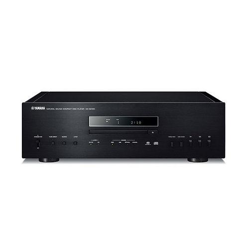 Yamaha CD-S2100 CD SACD Player