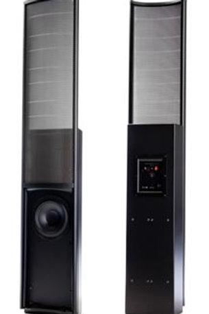 Martin Logan EFX Surround Speaker - Pair