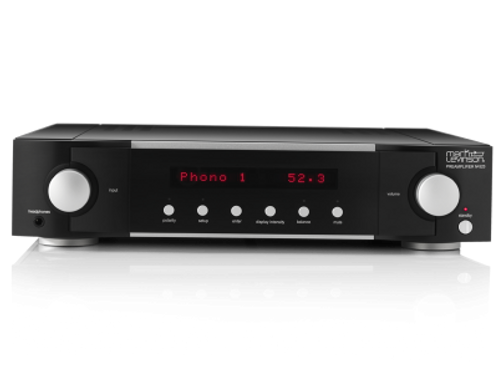 Mark Levinson No523 Pre-Amplifier