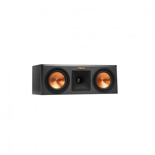 Klipsch RP 250C Centre Speaker