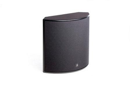 Martin Logan ElectroMotion FX2 Surround Speaker Each