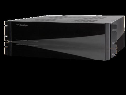Paradigm X Series - X 850 Amplifier - Each