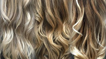 Balayage: How Do You Say It, Let Alone What Is It?