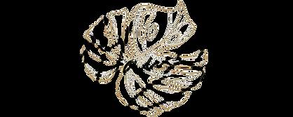 Jan 2021 Logo.png