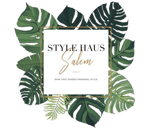 Style Haus Salem