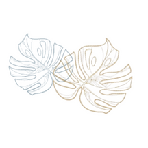 FINAL CROPPED Blue Gold Leaf Graphic.png