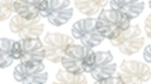 Leaf Wallpaper.png