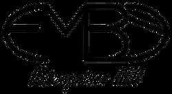 Emby Logo_2