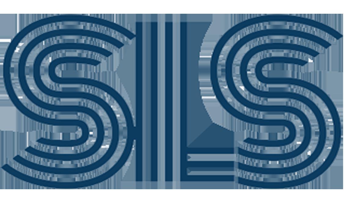 SLS_2