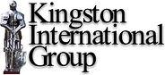 KIG - Αντιγραφή.jpg