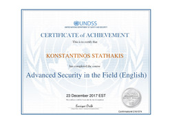 Certificate (6)-page-001