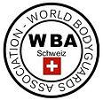 WBA.jpg