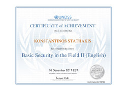 Certificate (7)-page-001