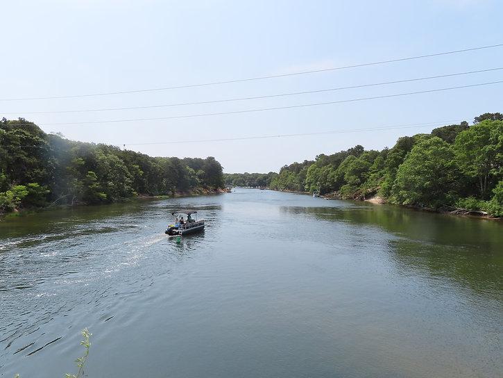 Bass River KL 5.JPG